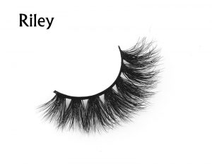 Factory Price New Products Eye Lashes Eyelash Packaging Eyelashes 3D Mink Lashes