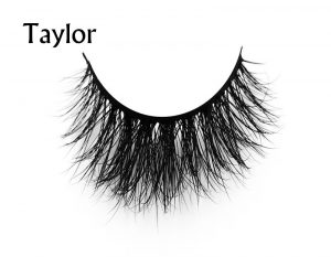 Veteran Korea Individual Eyelashes 3D mink High Quality Lash Extension silk lashes