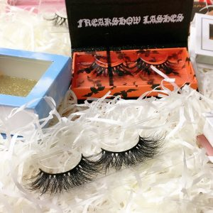 top eyelash vendors