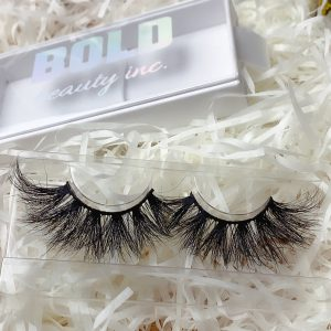 lashes wholesale and custome packing boxes