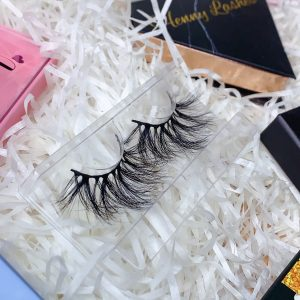 mink strip lashes wholesale