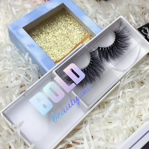 wholesale lash vendor