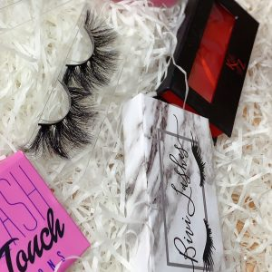 wholesale lashes mink