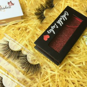 wholesale eyelashes mink