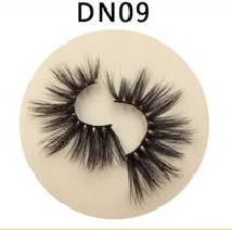 22Mm Mink Lashes Wholesale